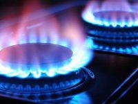 Elektrik üretiminde doğal gazın payı