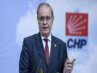 CHP'den YSK'nın gerekçeli kararına ilk tepki