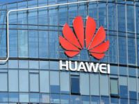 Huawei kullanıcılarına ne olacak?
