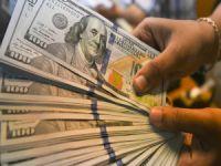 BDDK'dan dolar açıklaması