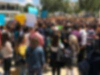 Bursa'da zamlar protesto edilecek!