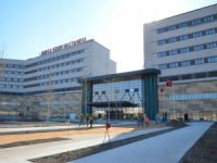 Bursa'daki 3 hastane kapanıyor mu?