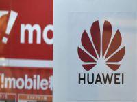 Huawei'ye bir kısıtlama daha