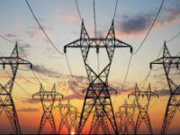 Elektrik sektöründe rekor kırıldı