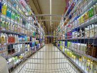 Market satışlarının yarısı promosyon