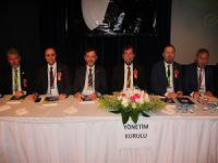 BSMMMO'da kongre heyecanı