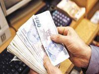 Yargıtay'dan kredi kullananları ilgilendiren karar