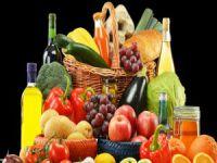 MS hastalarının beslenmesi nasıl olmalı?