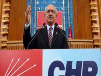 Kılıçdaroğlu AK Partililere seslendi!