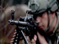 Pençe Harekatı'nda 6 terörist öldürüldü