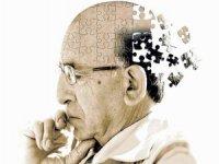 Alzheimer teşhisinde yeni teknoloji