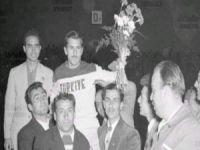 Türk sporunun efsane ismi öldü