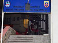 Uludağ'da 2 kadın kayboldu haberi asılsız çıktı!
