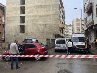 Bursa'da kardeş cinayeti!