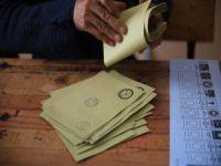 35 seçim kurulu üyesinin görevi iptal edildi