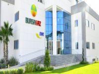 Bursagaz'dan 'Ofissiz Hizmet' uygulaması