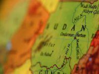 Sudan'da bilanço artıyor