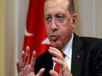 Erdoğan'dan kritik S-400 açıklaması