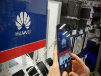 Huawei kullanıcıları dikkat!