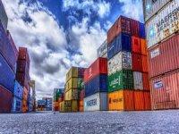 Ege Bölgesi dış ticaret fazlası verdi
