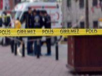 Bursa'da gece bekçisi ölü bulundu