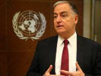 BM'den çarpıcı açıklama