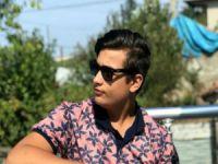 Bursa'da buzdolabını tamir etmek isterken öldü