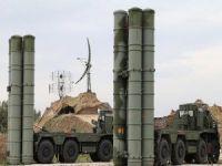 Rusya'dan kritik S-400 açıklaması