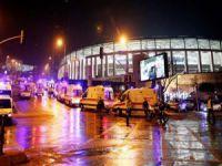 46 şehidin katillerinden biri yakalandı