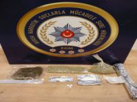 Bursa'da 7 kişi gözaltına alındı