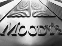 Moody's'den Türkiye kararı!
