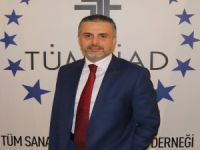 TÜMSİAD'dan ekonomi paketine destek