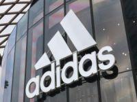 Mahkemeden 'Adidas' kararı