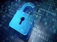 Kişisel verileri korumak mümkün!