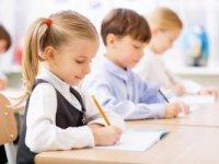 Eğitim yaz döneminde yapılacak