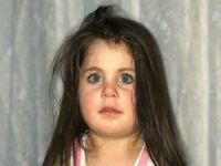 Leyla'nın ölümüyle ilgili iddianame tamamlandı