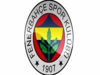Fenerbahçe'ye ağır ceza!