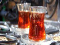 Kuru çaya yüzde 15 zam yapıldı