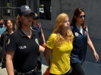HDP Gençlik Meclisi üyesi 9 kişi tutuklandı