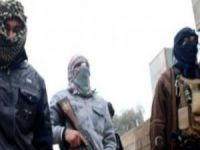IŞİD'e Arabistan'dan büyük darbe