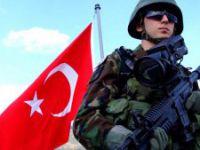Türkiye askeri güç sıralamasında kaçıncı?
