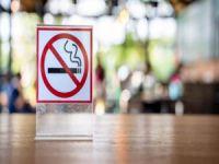 Sigara paketlerine yeni düzenleme