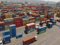 EİB'den büyük ihracat