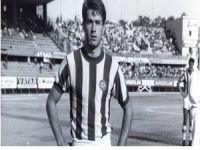 Eski futbolcu Şükrü Birand vefat etti