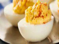 Yumurtayla yapabileceğiniz 4 mucize lezzet