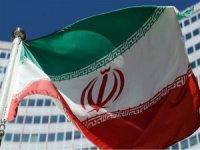 İran'dan Koronavirüs depremi