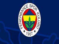 TBF'den Fenerbahçe açıklaması