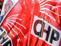 CHP'den 'şehitlik' unvanı çağrısı