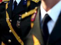 176 asker hakkında gözaltı kararı!