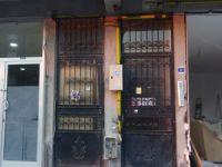 Bursa'da hırsızlar mahalleliyi bezdirdi!